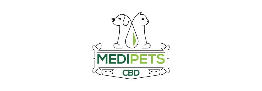 medipets logo