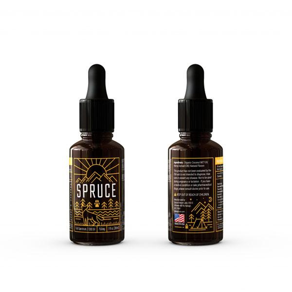 Spruce-CBD-front-back