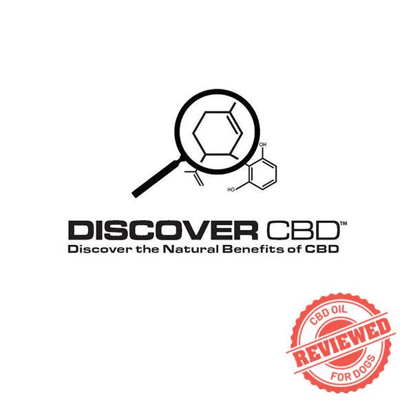 discover-cbd-brand-logos