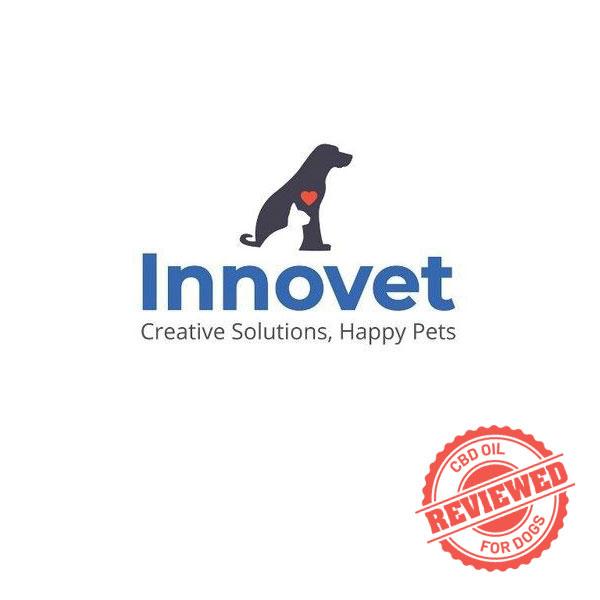 innovert-brand-logos