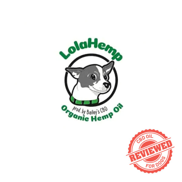 lola-Dog-CBD-brand-logos