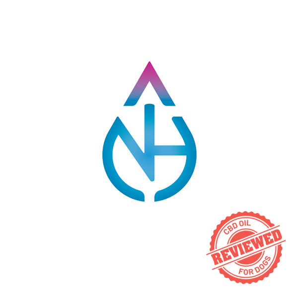 no-high-brand-logos