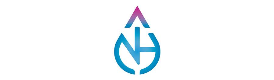 no-high-logo-banner