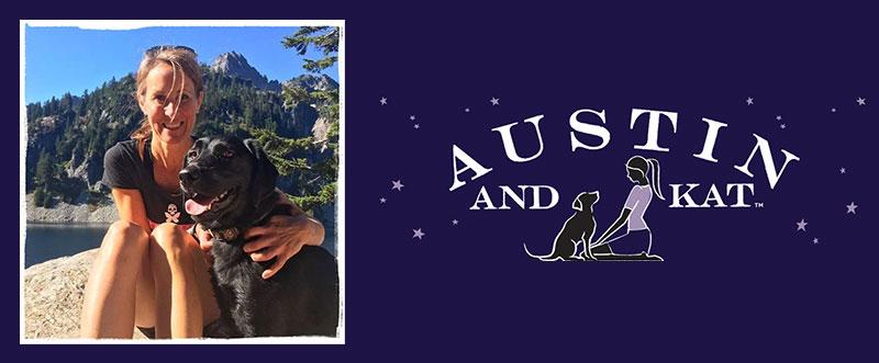 Austin-Kat-with-logo