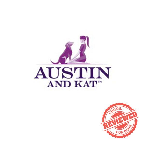 Austin-and-Kat-CBD-brand-logos