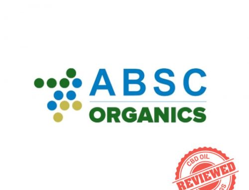 Applied Basic Science Organics: Review